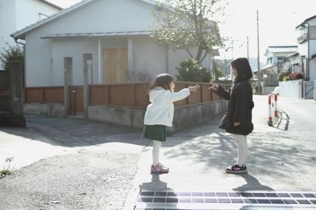 撮影 花田朋子