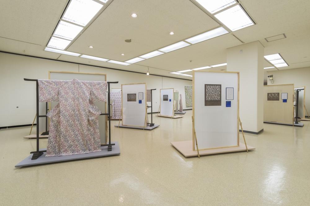 2016 2月 | 福岡県立美術館